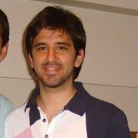 Diego Amoros