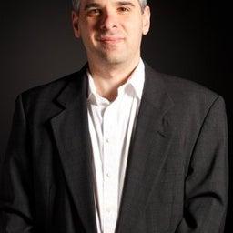 Brian Nizinsky