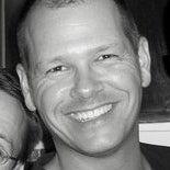 Brad Patenaude