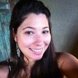 Vanessa Quaresma