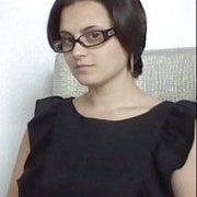 Monique Freitas