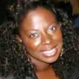 Monica Bamidele