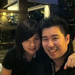 Lucas Tan