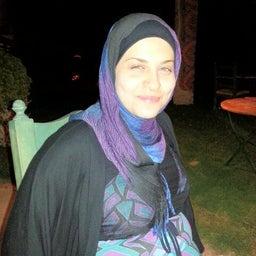 Yara Korayem