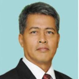 Asmawi Shukor