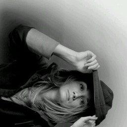 Anna Mel
