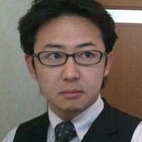 Yasuhiko Satou