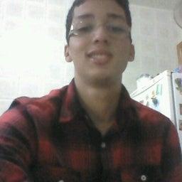 Sammy Florencio