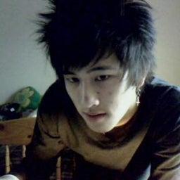 Pan Li