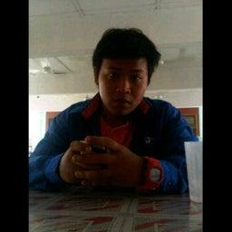 Akmaluddin Ajis