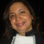 Claudia Bianca Viegas