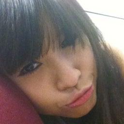 Liana Lin