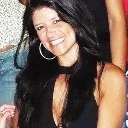 Isabela Stanizio