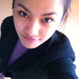 Phuk Phik
