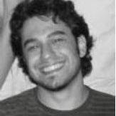 Daniel Martins de Oliveira