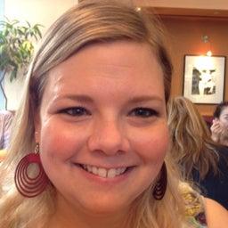 Kelsey Dearborn