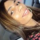 Mayara Silva Pinto