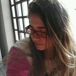 Camila Poschen