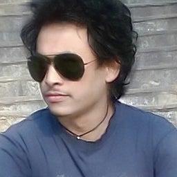 Prajwol Shrestha