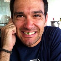 Matias Fuentes