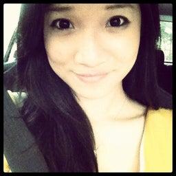 Ching mei Leong