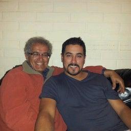 Felipe Miranda