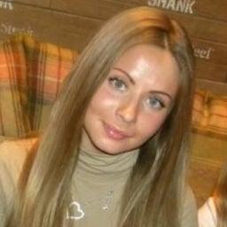 Natasha👑 Tikhomirova