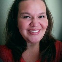Natalie Dunn