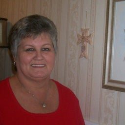 Kathy Smitherman