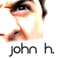 John Hamelink