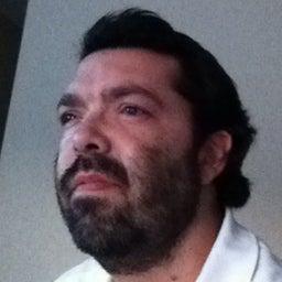 Claudio Donoso Ojeda