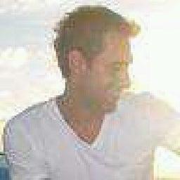 Douglas Martinelli