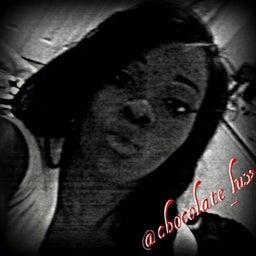 Lessley Okoro