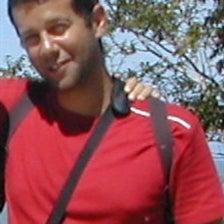 Farid Abawat