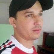 Rallisdan Alves