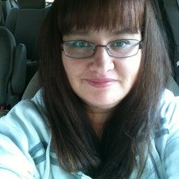 Sue LeBlanc