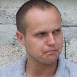 Marko Cvetkovic