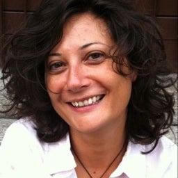 Loredana Cambiganu