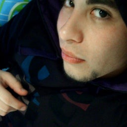 Bastian Flores