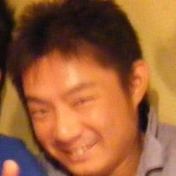 Shinya Sasaki