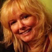 Kathy Costello