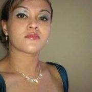 Agnes Silva