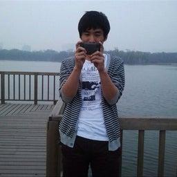 hanxiaoyu LEE