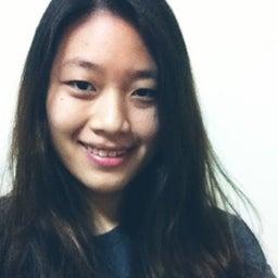 Jing Xuan Yen
