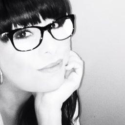 Felicity Nava