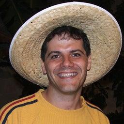 Isaldo Pacheco