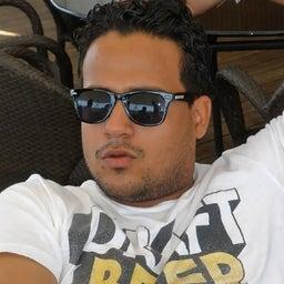 Angel Tejeda