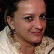 Tatiana Buzato