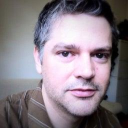 David Hendee