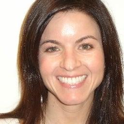 Stacie Mayer